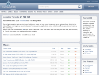 shopcitydirectory.com screenshot