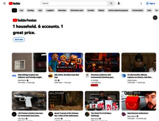 shopikon.com screenshot