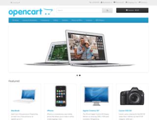 shopkini.com screenshot