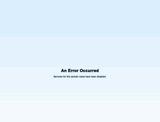 shopper-deals.info screenshot