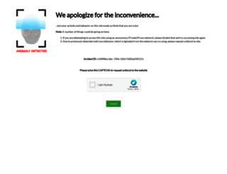 shoprite.co.za screenshot
