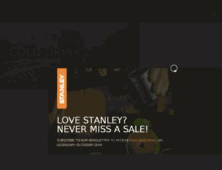 shopstanley-pmi.com screenshot