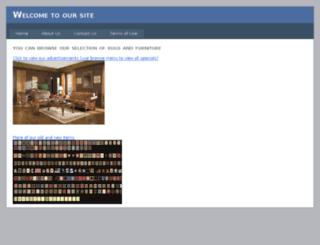 shopstaple.com screenshot