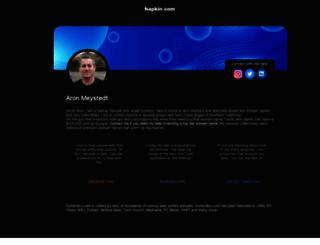 shotput.com screenshot