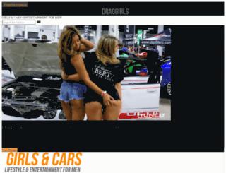 showntel.net screenshot