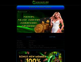 siamanimal.com screenshot