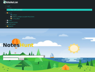 sidtechtips.com screenshot