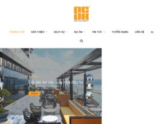 sieuchungky.com.vn screenshot