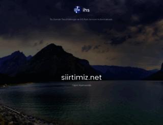 siirtimiz.net screenshot
