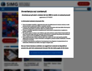 simg.it screenshot