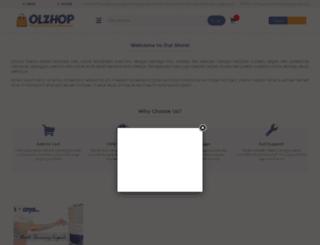 access simonwatch net cara menurunkan berat badan secara alami