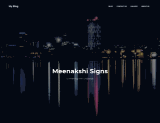 singlelemon.com screenshot