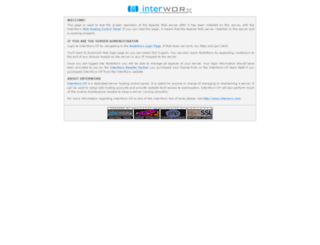 sip1-75.nexcess.net screenshot