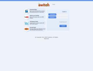 sippyfone.com screenshot