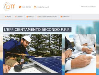sistema-fotovoltaico.com screenshot