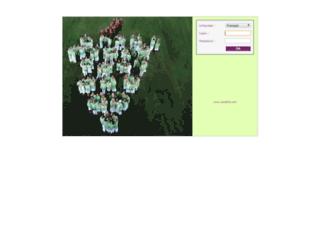 site.caudalie.com screenshot