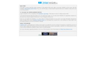 site.hockeymonkey.com screenshot