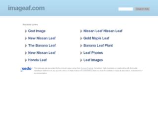 site.imageaf.com screenshot