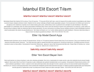 sitedunyasi.biz screenshot