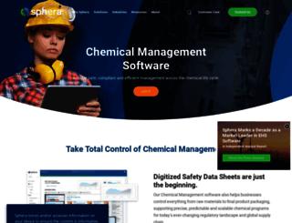 sitehawk.com screenshot