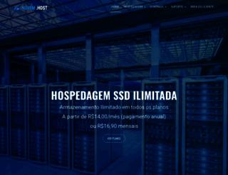 sitexp.com screenshot