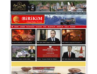 siyasalbirikim.com.tr screenshot