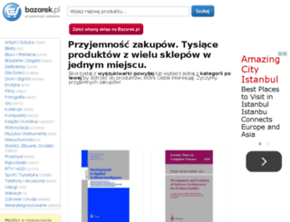 sklep.morizon.pl screenshot