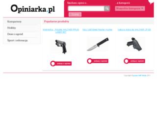 sklep.wirtualnemedia.pl screenshot