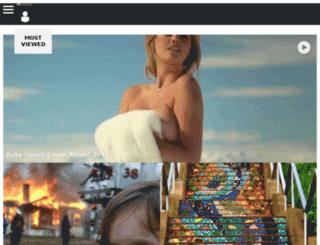 skyclub.co screenshot