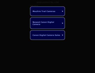 skypointdigital.com screenshot
