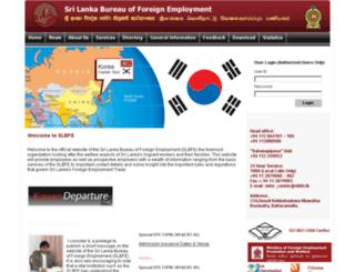 slbflanka.com screenshot