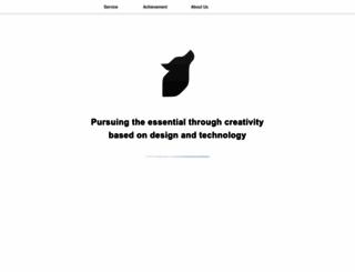 sleipnirbrowser.com screenshot