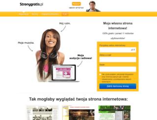 slimozrty.pl.tl screenshot