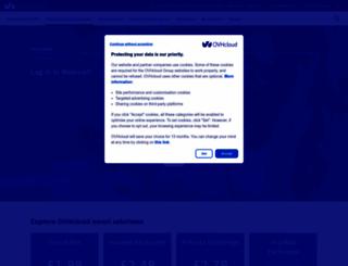 slimroms.net screenshot