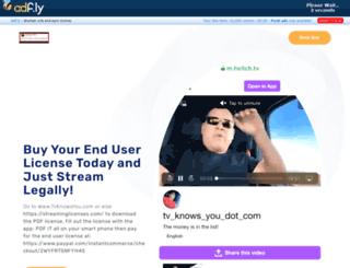 slpinix.blogspot.com screenshot