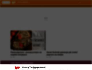 smaczneblogi.pl screenshot