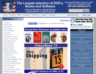 smartchess.com screenshot