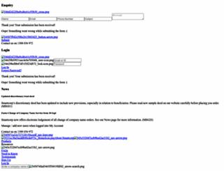 smartcorp.webflow.com screenshot