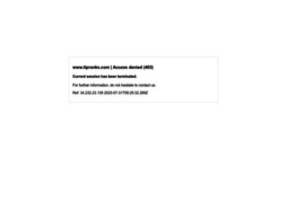 smarteranalyst.com screenshot