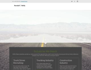 smartrhinolabs.com screenshot