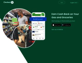 smartsource.ca screenshot