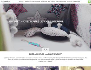 smarttech-shop.com screenshot