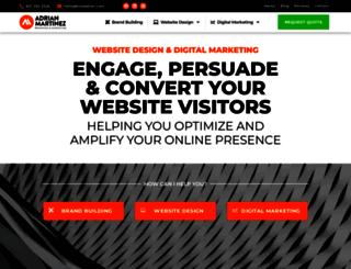 smashcave.com screenshot