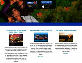 smeet.com screenshot