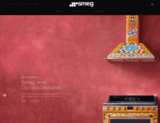 smeguk.com screenshot