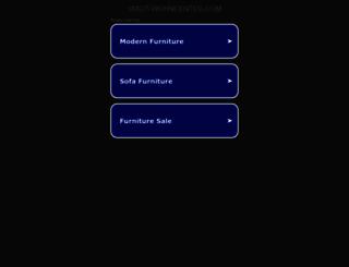 smidt-wohncenter.com screenshot