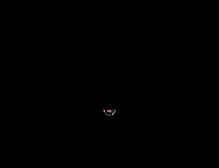 smiling-moose.com screenshot