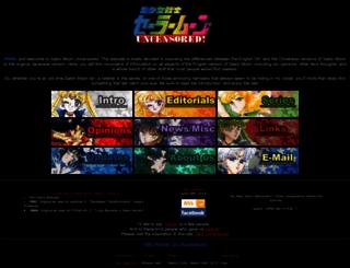smuncensored.com screenshot