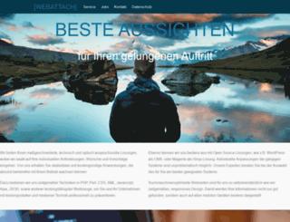 snisco.com screenshot