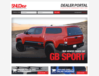 Access Snugtopdealer Gscadmin Com Order Tonneau Covers Truck Caps